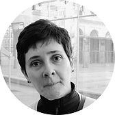 Professora Laura Antunes Maciel UFF Bras