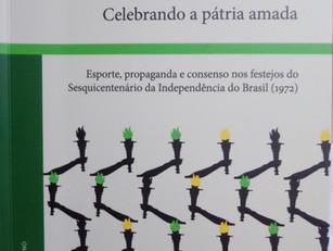 Celebrando a Pátria Amada
