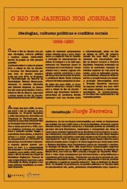 rio_de_janeiro_nos_jornais-capa3.jpg