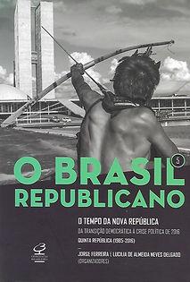 Brasil Republicano - Capa Livro 5.jpg