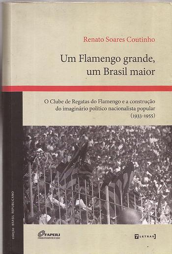 Renato Coutinho UFF.jpg