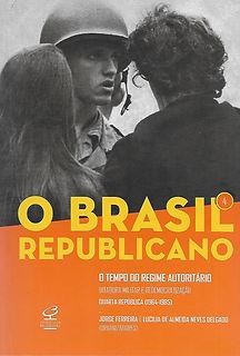 Brasil Republicano - Capa volume 4.jpg