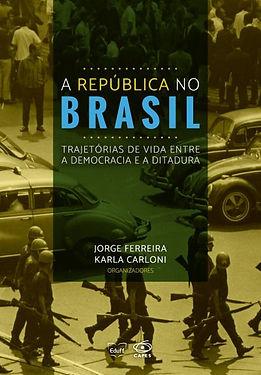 A_República_no_Brasil_-_trajetórias_de_v