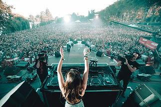 oriska on tour 4.jpg