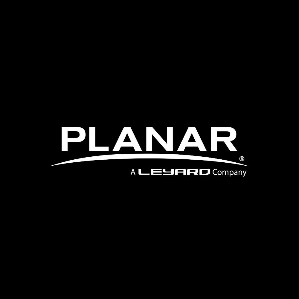 Planar Leyard Logo.jpg