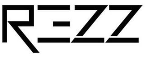 REZZ.jpg