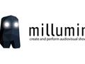 logo_millumin.png