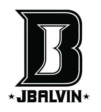 j-balvin_edited.jpg
