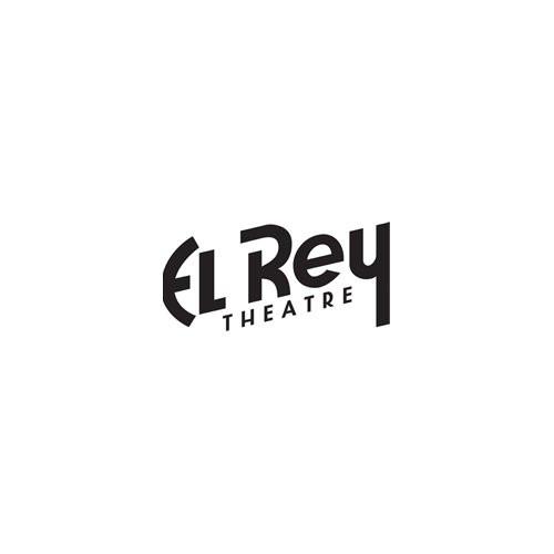 el-rey-theatre.jpeg