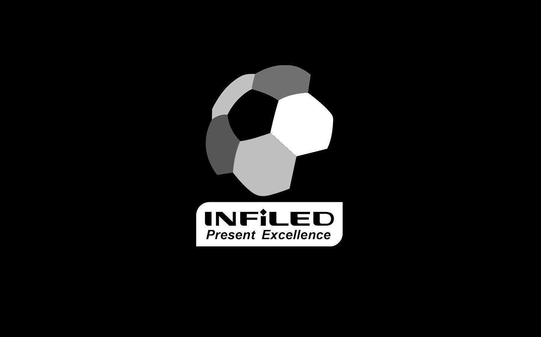 Infiled Logo.png