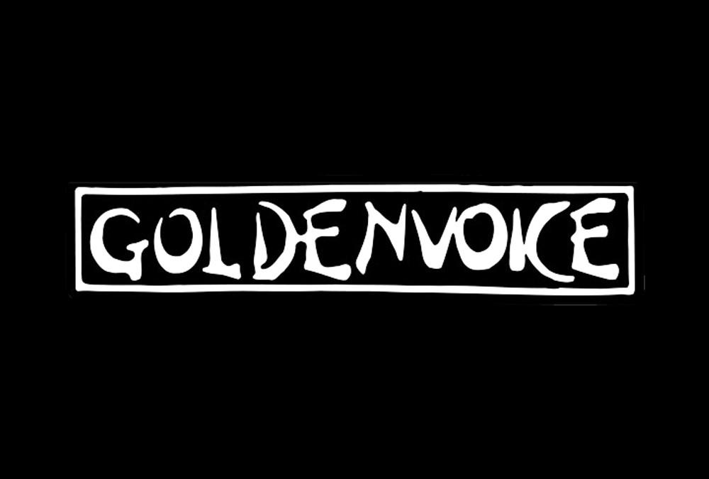 goldenvoice2018.jpg