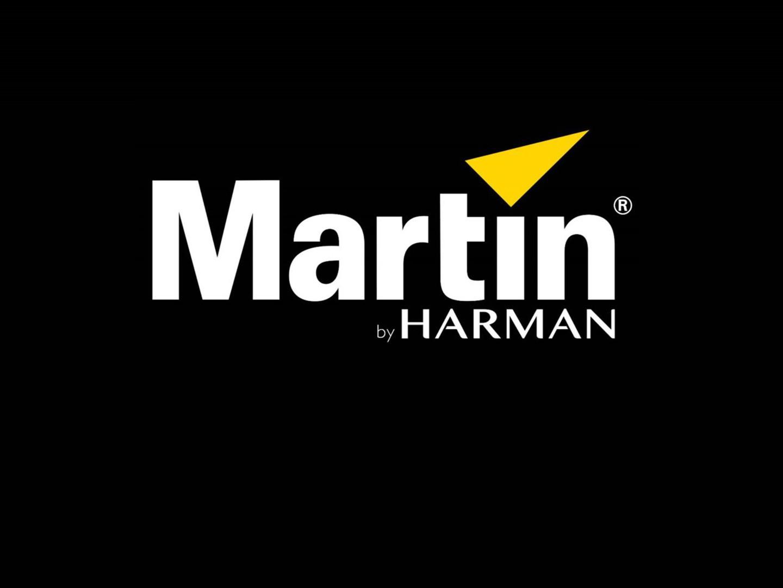 M&Harmon.jpg