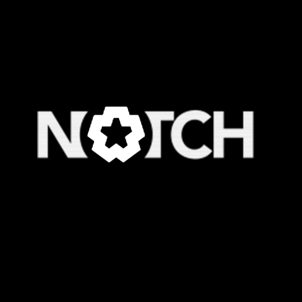 notchlogo_new.png