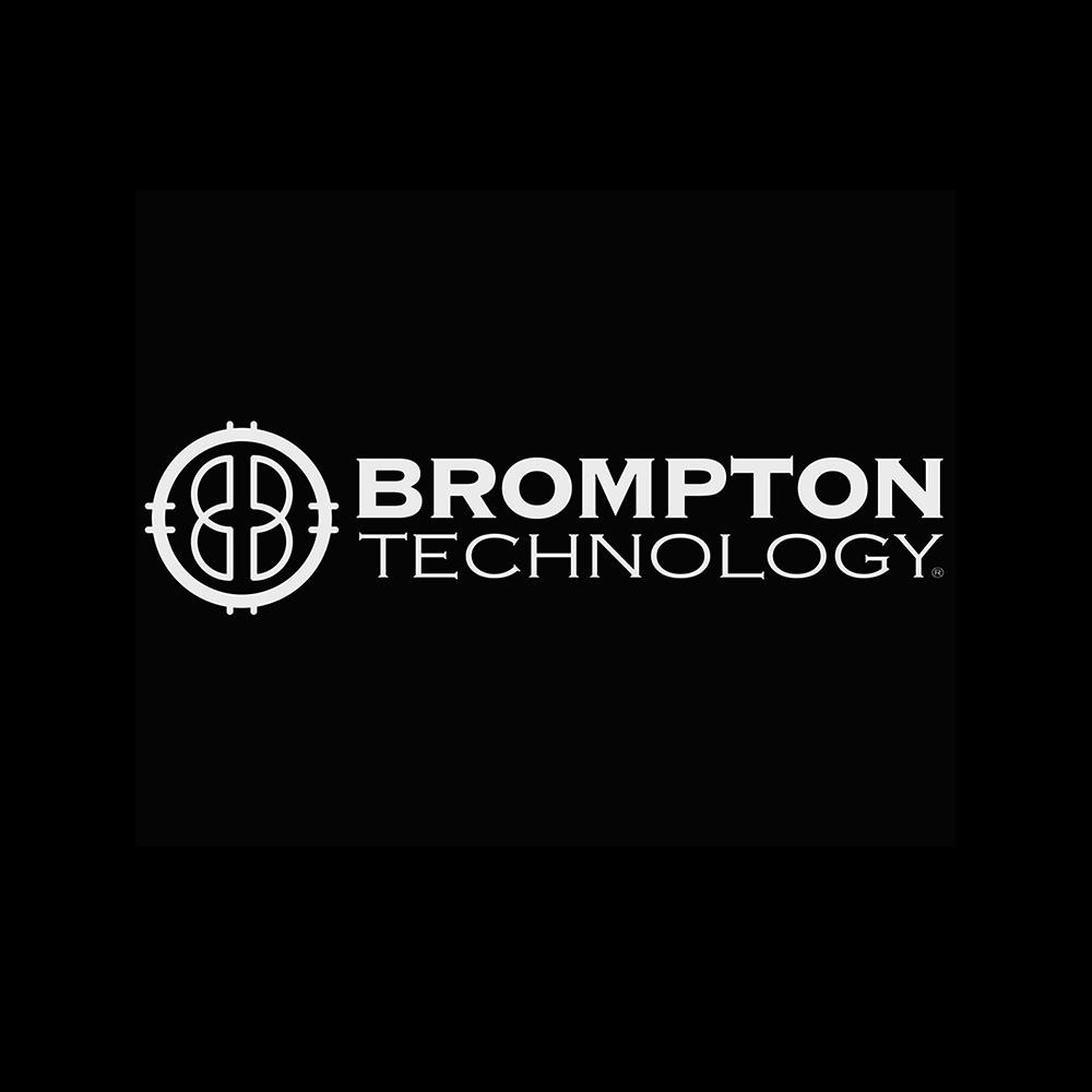 Brompton Technology Logo.png