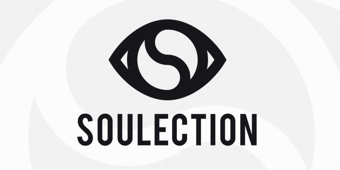 Soulection Logo.jpg