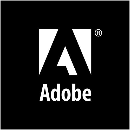 Abobe Logo (black).jpg