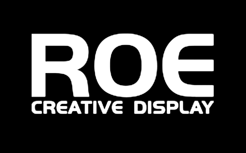ROE Logo.png