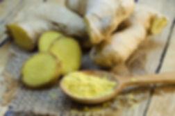 shutterstock_fresh-ginger-688x457.jpg
