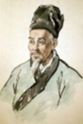 li_shizhen1-202x300.jpg
