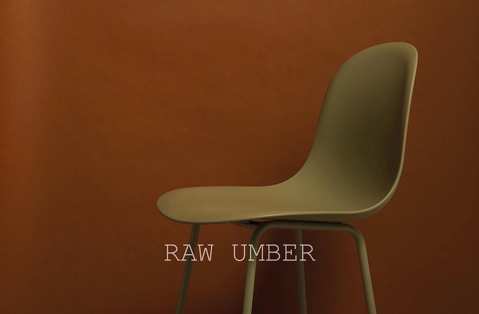 Raw Umber.jpg