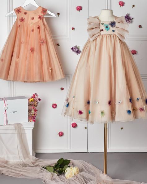Dior Childreswear