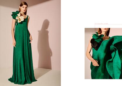 Floreale Smeraldo CATALOGUE SS1810.jpg
