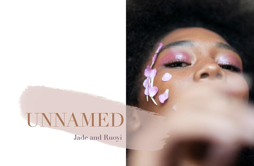 Jade & R Editorial - TEST 2.jpg
