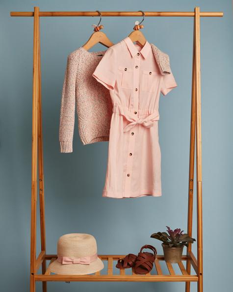 Loro Piana Childrenswear Carrousel Post