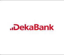 DEKA BANK_Logo