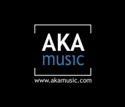 AKA MUSIC_LOGO