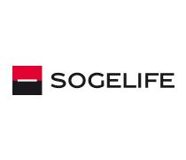 SOGELIFE_Logo