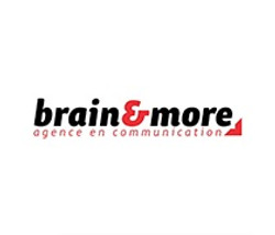 BRAIN&MORE_Logo