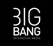 BIG BANG_Logo