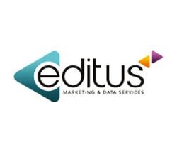 EDITUS_Logo