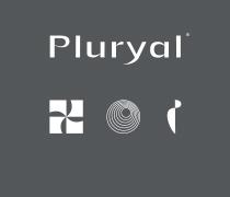PLURYAL_Logo