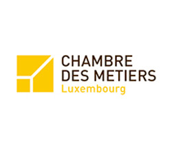 CHAMBRE DES METIERS_Logo