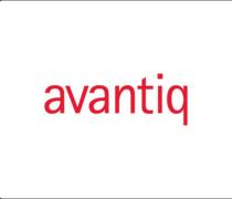 AVANTIQ_Logo