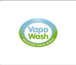 VAPOWASH_Logo