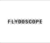 FLYDOSCOPE_Logo