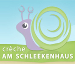 AM SCHLEEKENHAUS_Logo