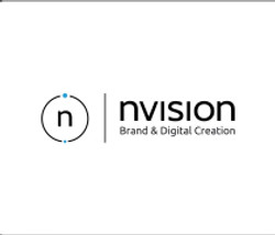 NVISION_Logo
