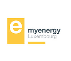 MYENERGY_Logo