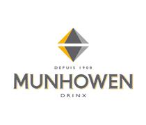 MUNOHWEN_Logo
