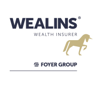 WEALINS_logo