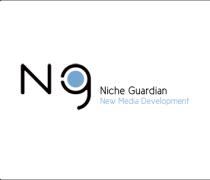 NICHE GUARDIAN_Logo