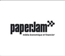 PAPERJAM_Logo