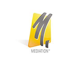 MEDIATION_Logo