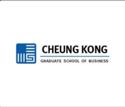 CHEUNG KONG_Logo