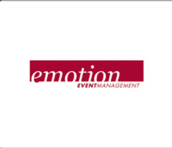 EMOTION_Logo