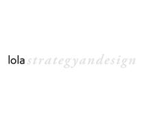 lola_Logo